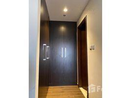 迪拜 Azizi Residence Iris 2 卧室 住宅 售