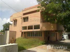 Земельный участок, N/A на продажу в Hyderabad, Telangana JUBILEE HILLS Road No.40