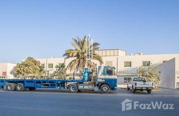 Al Quoz Industrial Area 4 in , Ajman