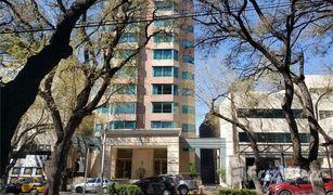 2 Habitaciones Propiedad en venta en , Mendoza Edificio Milenium