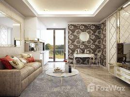 2 Bedrooms Condo for sale in Nong Prue, Pattaya Arcadia Center Suites