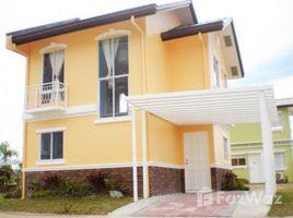卡拉巴松 Carmona Carmona Estates 3 卧室 联排别墅 售