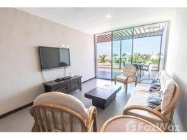 2 Habitaciones Apartamento en venta en Puerto De Cayo, Manabi Manta