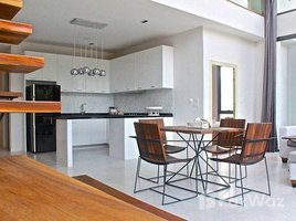 2 Bedrooms Apartment for rent in Kamala, Phuket Icon Park