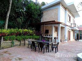 1 Habitación Casa en venta en , Cundinamarca TR 88 133 70 - 1026316, Bogot�, Bogot�