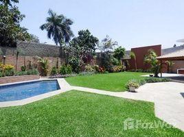 4 Habitaciones Casa en venta en Distrito de Lima, Lima LOS TACONES - BAMBUES, LIMA, LIMA