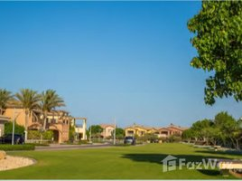 4 غرف النوم فيلا للبيع في , Matrouh For Sale in marassi Villa with 8 year Installment