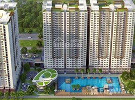 2 Bedrooms Apartment for sale in Phuoc Kien, Ho Chi Minh City The Park Residence