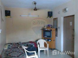 Gujarat Nadiad Pij Road 1 卧室 房产 售