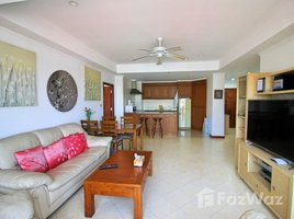 2 Bedrooms Condo for rent in Nong Prue, Pattaya View Talay 2