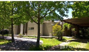 4 Habitaciones Casa en venta en , San Luis Tigre - Gran Bs. As. Norte