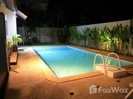3 Bedrooms Property for rent in Rawai, Phuket 3 Bedroom Pool Villa for Rent In Rawai