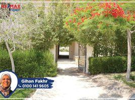 4 غرف النوم فيلا للبيع في 26th of July Corridor, الجيزة Karma Heights