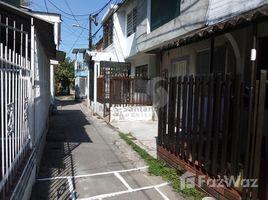 3 Bedrooms House for sale in , Santander DIAGONAL 60 TRANSVERSAL 20-29 MZ 29., Barrancabermeja, Santander
