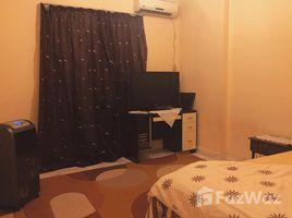 Giza Sheikh Zayed Compounds Al Nada 4 卧室 联排别墅 售
