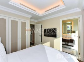 3 Bedrooms Penthouse for rent in The Address Residence Fountain Views, Dubai The Address Boulevard Hotel