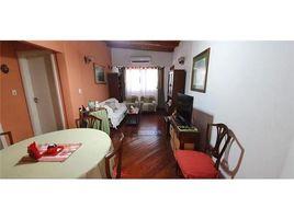Buenos Aires H Yrigoyen al 3900, Florida B - Gran Bs. As. Norte, Buenos Aires 3 卧室 屋 售