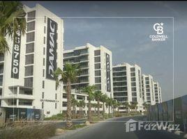 2 Habitaciones Apartamento en venta en Loreto, Orellana Loreto 1 B
