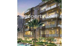 2 Bedrooms Property for sale in Woodgrove, North Region Rosewood Drive