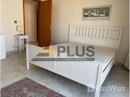 5 غرف النوم فيلا للبيع في , الاسكندرية Marassi