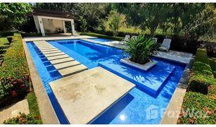 4 Habitaciones Casa en venta en , Puntarenas Jaco