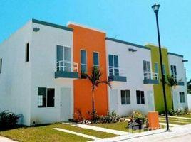 2 Habitaciones Apartamento en venta en , Guerrero Luxury Residential for Sale in Acapulco