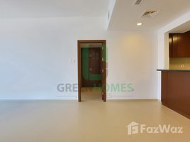 1 Bedroom Apartment for rent in Shams Abu Dhabi, Abu Dhabi The Gate Tower 3