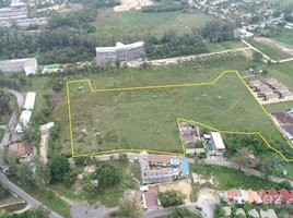 N/A Land for sale in Choeng Thale, Phuket Prime Development Site in Bangtao