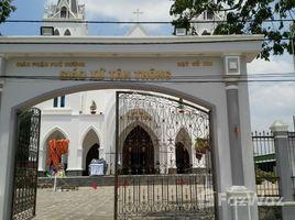 Studio House for sale in Tan Thong Hoi, Ho Chi Minh City Cần bán nhà mặt tiền và dãy phòng trọ, gần chợ Việt Kiều - Tân Thông Hội - Củ Chi