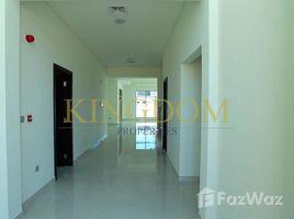Вилла, 4 спальни на продажу в Phase 1, Дубай The Estate Residence