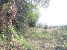 N/A บ้าน ขาย ใน เลม็ด, เกาะสมุย ขาย-เช่าระยะยาว ที่ดิน 1 ไร่ 2 งาน 20 ตร.วา ถมแล้ว อ.ไชยา จ.