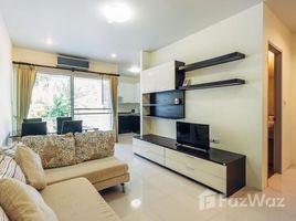 1 Bedroom Condo for sale in Kamala, Phuket Royal Kamala