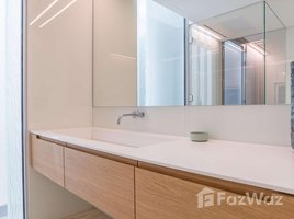 4 Schlafzimmern Immobilie zu verkaufen in The Crescent, Dubai Muraba Residence