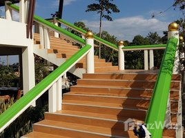 5 Bedrooms House for sale in Mae Kon, Chiang Rai House in Phu Plai Fah for Sale