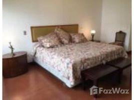 3 Habitaciones Casa en alquiler en Miraflores, Lima Alfredo Salazar, LIMA, LIMA