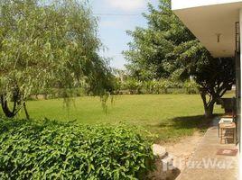 N/A Immobilier a vendre à Lima District, Lima Av Paul Poblet, LIMA, LIMA