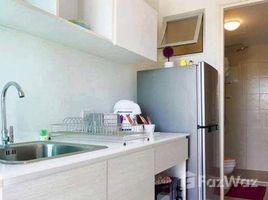 Studio Condo for rent in Nong Kae, Hua Hin Baan Kiang Fah