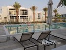 3 Bedrooms Townhouse for sale at in Arabella Townhouses, Dubai - U791492