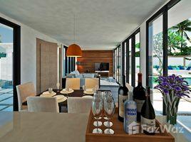 3 Bedrooms Property for sale in Ubud, Bali Sawah Villa