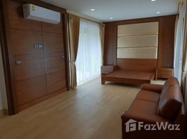 3 Bedrooms House for sale in Nong Chom, Chiang Mai Lake View Park 2