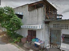1 Bedroom House for sale in Laem Fa Pha, Samut Prakan Sung Noen Townhouse