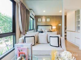 1 Bedroom Condo for sale in Khlong Toei, Bangkok The Nest Sukhumvit 22