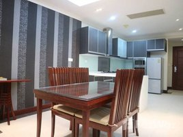 2 Bedrooms Apartment for rent in Boeng Kak Ti Muoy, Phnom Penh Other-KH-72078