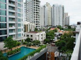 3 Bedrooms Condo for rent in Khlong Tan, Bangkok Pearl Residences Sukhumvit 24