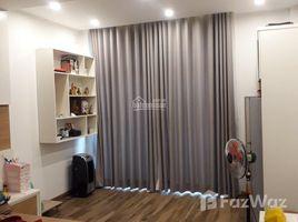 Studio House for sale in Ward 10, Ho Chi Minh City Chính chủ cần bán nhà hầm, 4 lầu đường Lê Văn Sỹ giá 16.5 tỷ