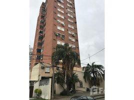 Chaco GARCIA MEROU al 200 2 卧室 住宅 售