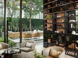 1 Bedroom Condo for sale in Phra Khanong, Bangkok The Esse Sukhumvit 36