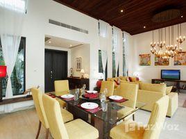 3 Bedrooms Property for sale in Choeng Thale, Phuket Baan Mandala