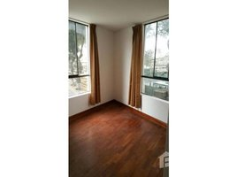 3 Habitaciones Casa en venta en Barranco, Lima Pedro De Osma 144 Barranco, Lima, Lima, LIMA, LIMA