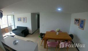 3 Habitaciones Propiedad en venta en , Antioquia STREET 75 SOUTH # 34 240